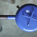 北欧ホーロー鍋製品の代名詞、DANSK/ダンスクのブランド紹介♪