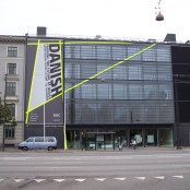 ダニッシュデザインの今を伝えるダンスク・デザイン・センター
